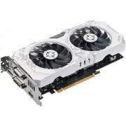 Placa Video ASUS GeForce GTX 950 Echelon, 2GB, GDDR5, 128 bit