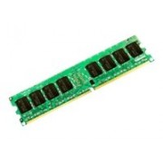 Transcend TS8GCQ8106 8GB DDR2 Data Integrity Check (verifica integrità dati) memoria