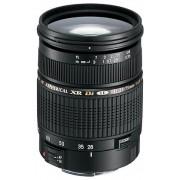 Tamron SP AF 28-75mm f/2.8 XR Di LD Aspherical IF (Nikon)