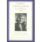 Caryll Houselander by Wendy M. Wright