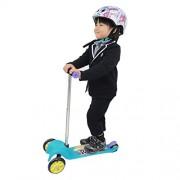 Lang Japan (RANGS) balance scooter blue (japan import)