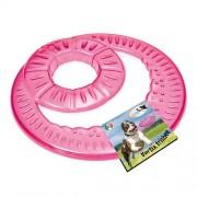 COBBYS PET Soft frisbee 23,5cm