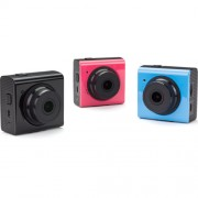 Action camera Kitvision Splash KVSPLASH waterproof