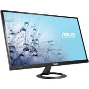"""27"""" VX279H IPS LED crni monitor"""
