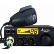 Statie radio auto CB Cobra 19 DX IV EU