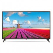 LG LED TV 43LJ614V