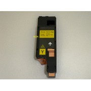 Yellow Toner Kartusche f. Xerox Phaser 6000 6010 kompatibel
