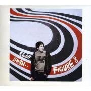 Elliott Smith - Figure8 (0600445022522) (1 CD)