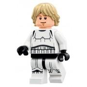 Lego Figurine Star Wars - Luke Skywalker Stormtrooper Set 75159