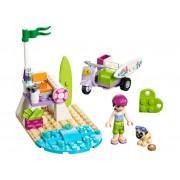 LEGO Scuterul de plaja al Miei (41306)
