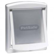 PetSafe Staywell 740 hundlucka - Staywell 740 - 35,2 x 29,4 cm