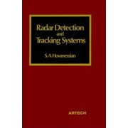 Radar Detection and Tracking Systems by Shahan A Hovanessian