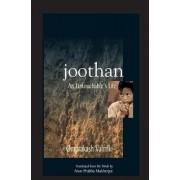 Joothan by Omprakash Valmiki