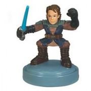 Star Wars Anakin and Ahoska PLAY-DOH Stampers