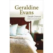 Death Dance by Geraldine Evans