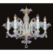 Crystal chandelier 4094 06HK-516
