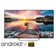 Sony Bravia Televizor 164 cm Full HD cu Android TV KDL-65W859CBAEP