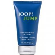 Joop! Jump Shower Gel - Duschgel 150 ml