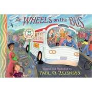 Zelinsky Paul O by Paul O Zelinsky
