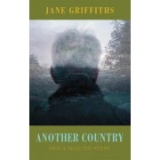 Another Country by Jane Griffiths