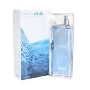 Perfume L´Eau Par Kenzo Kenzo Eau de Toilette Masculino 50 ml