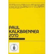 Paul Kalkbrenner - Live Documentary (0673790027252) (1 DVD)