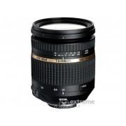 Obiectiv Tamron Nikon 17-50/F2.8 AF SP VC XR Di-II LD ASP (IF)