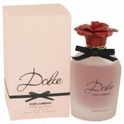 Dolce Rosa Excelsa For Women By Dolce & Gabbana Eau De Parfum Spray 2.5 Oz