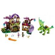 LEGO® Elves Piata secreta - 41176