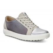 Pantofi golf dama ECCO Casual Hybrid (Multicolor)