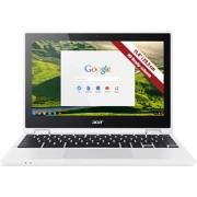 ACER Chromebook 11 CB5-132T-C9VF