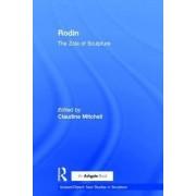 Rodin by Claudine Mitchell