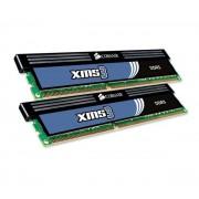 XMS3 16 Go (2 x 8 Go) DDR3 1333 MHz CL9 - Kit Dual Channel RAM DDR3 PC10600 - CMX16GX3M2A1333C9 (garantie à vie