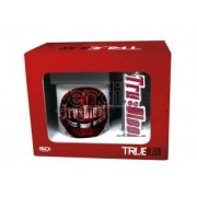 SD TOYS TRUE BLOOD GIFT PACK TAZZA