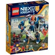 LEGO Nexo Knights De Robot van de Koning - 70327