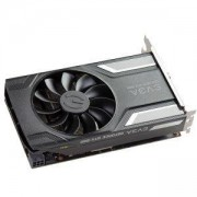 Видеокарта EVGA GeForce GTX 1050 SC GAMING, 2GB, GDDR5, 128 bit, DVI-I, HDMI, DisplayPort 02G-P4-6152-KR, EVGA-VC-GTX1050-SC-2GB