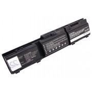 Acer Aspire 1820 / UM09F36 6600mAh 73.28Wh Li-Ion 11.1V (Cameron Sino)