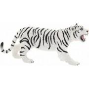 Figurina Bullyland White Tiger New