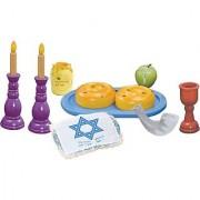 KidKraft Rosh Hashanah Set