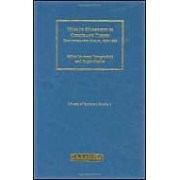 Ways To Modernity In Greece And Turkey: Encounters With Europe, 1850-1950