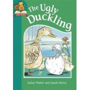 The Ugly Duckling by Jackie Walter