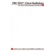Chest Radiology: Radiology by Juzar Ali