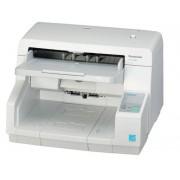 Panasonic KV-S5055C-U A3 Colour Duplex Document Scanner