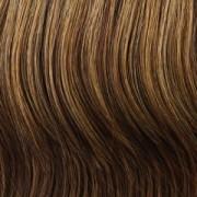 Celine Velikost podprsenky: Petite, ODSTÍN: Ginger Mist, Typ čepice: Comfort cap