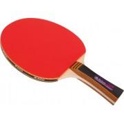 Dominator ping pong ütő