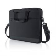 Geanta notebook Belkin F8N225ea - 15.6 inch, neagra