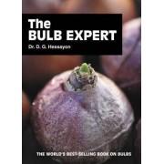 The Bulb Expert by D. G. Hessayon