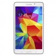 Samsung Galaxy Tab 7.0 T230 4? 8 GB? Wi-Fi - Blanco