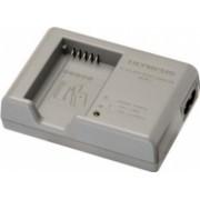 Incarcator Olympus BCN-1 pentru BLN-1
