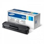Samsung MLT-D101S toner Black, 1.500 pag PROMO